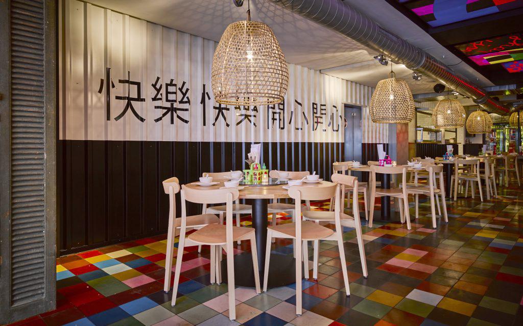 JPS.architecten.-HAPPYHAPPYJOYJOY-Zuid-_-asian-restaurant-1